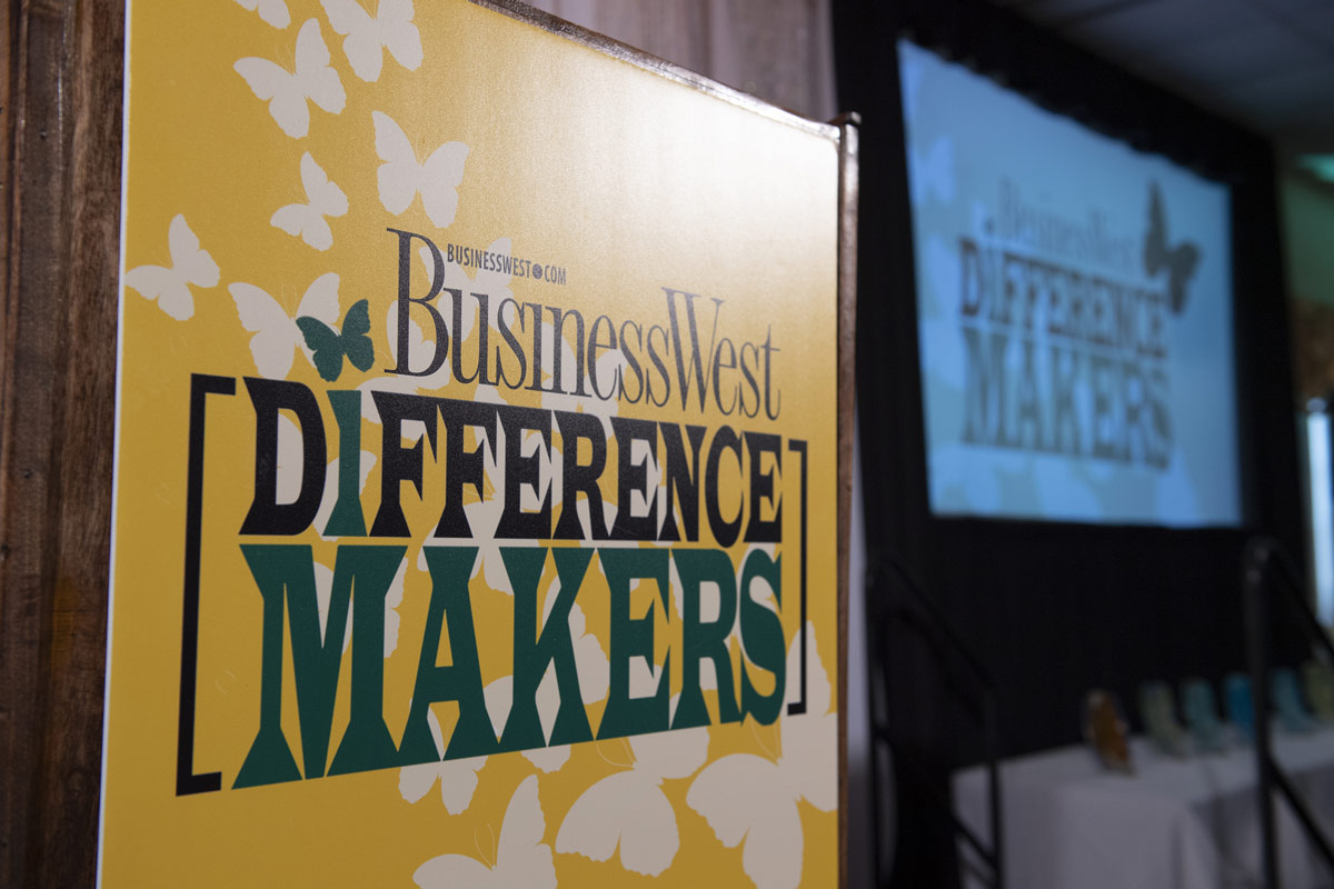 002_DifferenceMakers2019