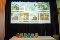 068_DifferenceMakers2019