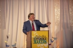 205_DifferenceMakers2019