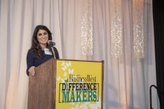 251_DifferenceMakers2019