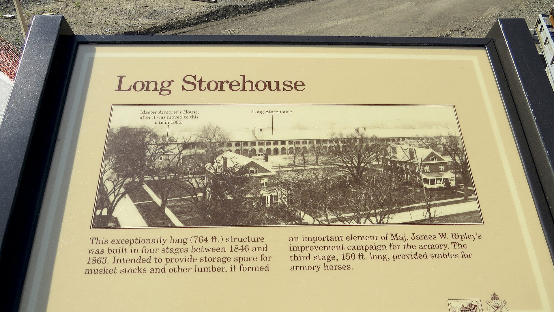 STCClongStorehouse