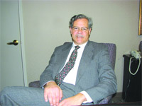 John Sikorski