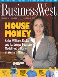 April 2, 2007 Cover