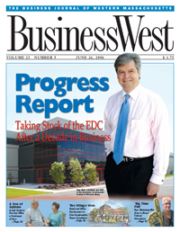 June 26, 2006 Cover