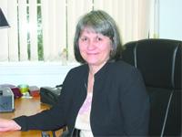 Joanne Schlunk