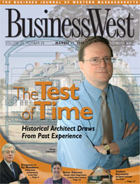 March 17, 2008 Cover