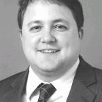 Jeffrey Trapani