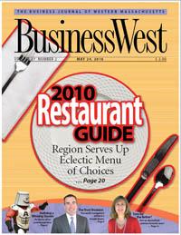 2010 Restaurant Guide