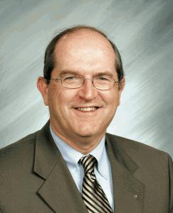 David W. Griffin Sr., CIC, LIA