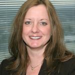 Kristina Drzal Houghton