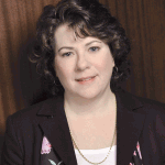 Donna Roundy, CPA