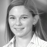 Laura Chechette