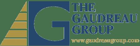 gaudreau-transparent-logo-2016-002