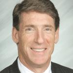 John E. Dowd Jr.
