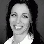 Christina M. Sousa