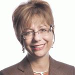 Brenda Olesuk