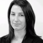 Shannon Filipelli