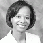 Janet Uthman