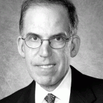 Steve Gootzeit