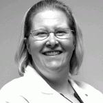 Victoria J. Noble, M.D.