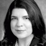 Attorney Kelley Cooper Miller