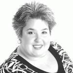 Nancy Bazanchuk
