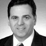 Anthony Antonopoulos