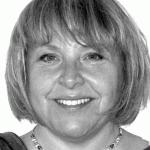 Bonnie Coopersmith