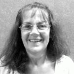 Lynn LaDuke