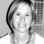 Nicolle Cestero