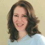 Christine Pilch