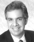 Keith A. Minoff