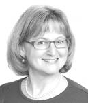 Ellen W. Freyman