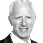 Gary S. Fentin