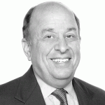 Stephen A. Shatz