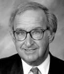Gary L. Fialky