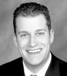 Kevin V. Maltby