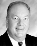 Michael B. Katz
