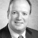 Michael P. Buckmaster
