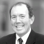 Stephen A. Roulier