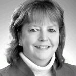 Cathy Jocelyn
