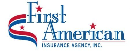 first-american-logo