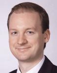 Daniel W. Morton-Bentley