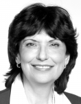 Carol Cioe Klyman