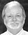 Lawrence B. Smith