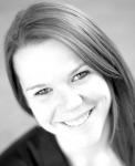 Kelsey C. Vella