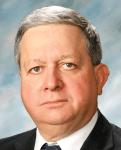 Gary G. Breton