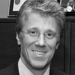 Mark Mastroianni