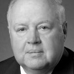 Daniel Warwick