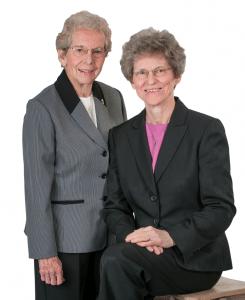 SistersOfProvidence